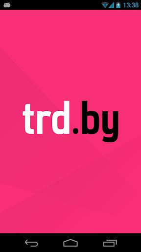 免費下載娛樂APP|trd.by app開箱文|APP開箱王