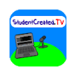 StudentCreated.TV