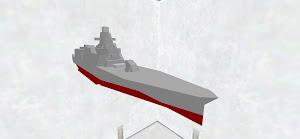 汎用護衛艦DDG-1