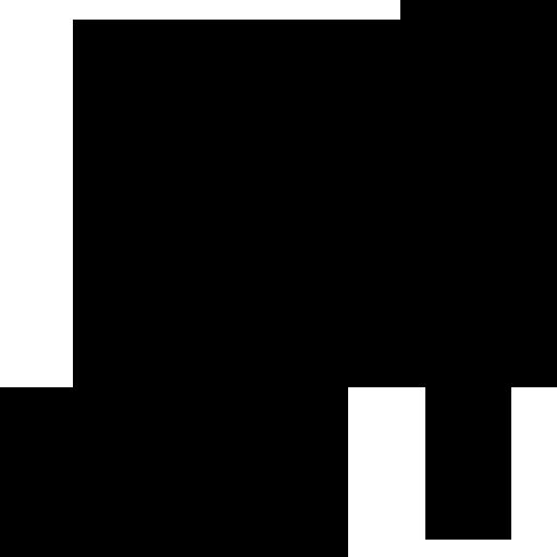 Teknoloji Mühendisi avatar image