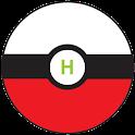 Combat guide for Pokémon