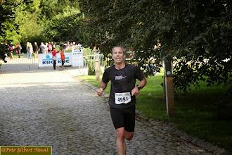 Photo: 24/08/2014 -Stratenloop Gotem