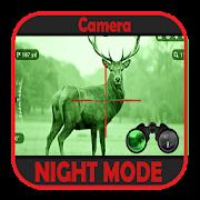 Night Mode Camera - Night Vision Camera