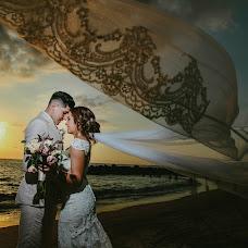 Wedding photographer Gil Veloz (gilveloz). Photo of 11.01.2018