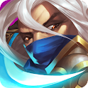 Dungeon Rush icon