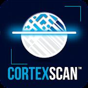CortexScan