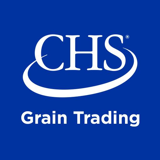 CHS Grain Trading