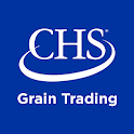 CHS Grain Trading icon