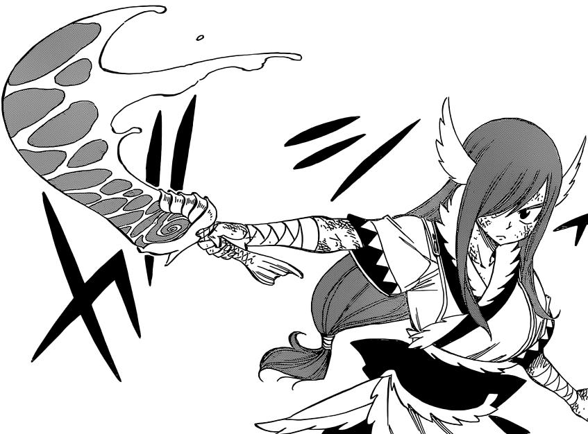 erzas-sword.png