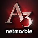A3: 스틸얼라이브 icon