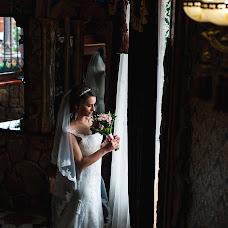 Vestuvių fotografas Aleksandr Talancev (TALANSEV). Nuotrauka 31.12.2018