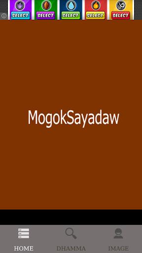 MogokSayadaw