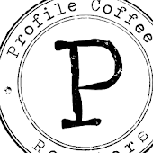 Profile Coffee and Roasters