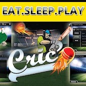 CricO : Cricket Fantasy game