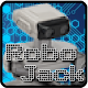 Download RoboJack for PC
