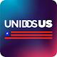UndosUS 2020 Conference APK