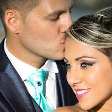 Wedding photographer Sandro Guastavino (guastavino). Photo of 13.07.2017
