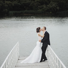 Wedding photographer Roman Serov (SEROVs). Photo of 02.03.2016