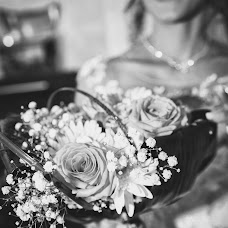Wedding photographer Fabio Favelzani (FabioFavelzani). Photo of 09.07.2017