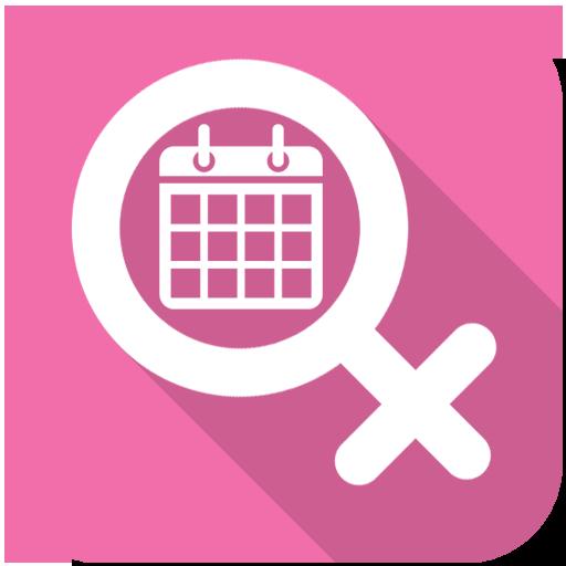 My Menstrual Cycle Calendar
