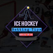 IceHockey Betting Tips