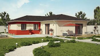 maison à Chalain-le-Comtal (42)