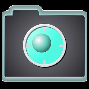 Level Camera - Picture Series