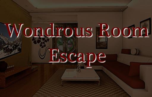 Escape Games Day-261