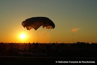 Photo: PA, championnats du Monde 2006, Stupino, Russie