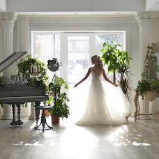 Wedding photographer Nataliya Koffer (KofferN). Photo of 30.04.2018
