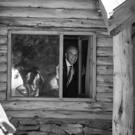 Wedding photographer Chiwi Giambirtone (ChiwiGiambirton). Photo of 18.03.2016