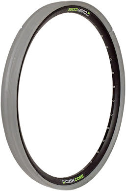"CushCore Tire Insert 27.5"" Single alternate image 1"