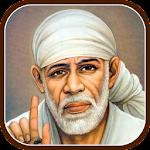 Sai Chalisa Icon