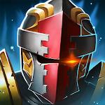 Jump Warrior v1.2.2