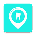 Stop Gap Dental, LLC: Dental Personnel Nearby icon