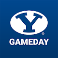 BYU Gameday APK