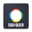 N Navbar - Substratum icon