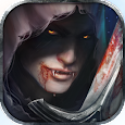 Vampire's Fall: Origins (Unreleased) icon