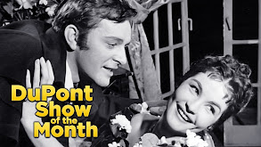 DuPont Show of the Month thumbnail