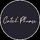 Download لعبة Catch Phrase - توقع الجملة بالعربية For PC Windows and Mac