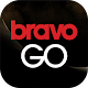 Bravo GO (app)