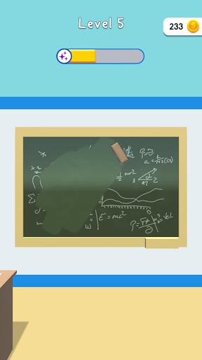 Hyper School 0.6 screenshots 6