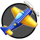 Download Flying Ace For PC Windows and Mac