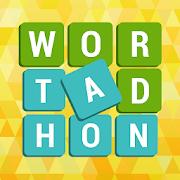 Wordathon: Classic Word Search