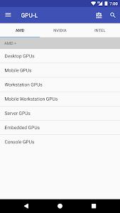 GPU-L 2.3.1