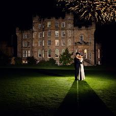 Wedding photographer Gregory Szarkiewicz (szarkiewicz). Photo of 08.09.2015