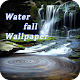 Download waterfall wallpapers - waterfalls of the world For PC Windows and Mac