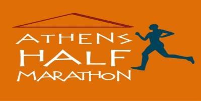 http://runningmagazine.gr/wp-content/uploads/2015/02/athens-half-marathon-2015.jpg