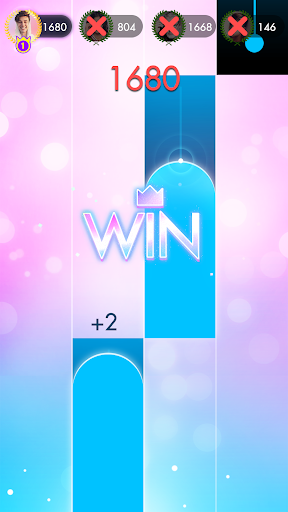 Piano Games screenshot 3