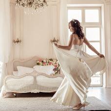 Wedding photographer Natalya Shvedchikova (nshvedchikova). Photo of 27.07.2018